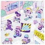 RIP SLYME/BAD TIMES(初回限定盤/2CD+DVD) CD