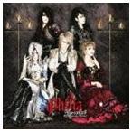 Versailles / フィリア(初回限定盤A/CD+DVD ※LIVE映像収録) [CD]