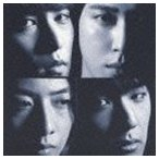 CNBLUE / MIDNITE テレビシリーズ(日本テレビ系) SUPERNATURAL: THE ANIMATION エンディングテーマ: In My Head(初回限定盤/CD+DVD) [CD]
