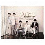 FTISLAND / 20 twenty Limited Edition(初回限定盤/CD+DVD) [CD]