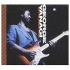 柳ジョージ/WILLOW'S GATE TOUR(2CD+DVD) CD