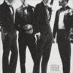 ゲスの極み乙女。 / オトナチック/無垢な季節(初回限定盤/CD+DVD) [CD]