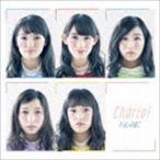 チームしゃちほこ / Cherie!(初回限定盤C/CD+Blu-ray) [CD]