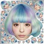 きゃりーぱみゅぱみゅ/KPP BEST(55555枚完全初回生産超限定リアルお顔パッケージ盤/3CD+DVD) CD