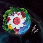 BRADIO/LA PA PARADISE(初回生産限定盤/CD+DVD) CD