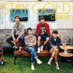 限(A)STAY GOLD(CD・ワールド)