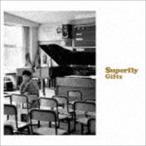 Superfly / Gifts(初回限定盤/CD+DVD) [CD]