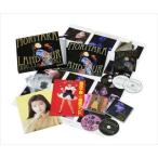 森高千里/森高ランド・ツアー1990.3.3 at NHKホール【5枚組完全生産限定盤BOX】 Blu-ray