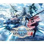(ゲーム・ミュージック) ファンタシースターオンライン2 オリジナルサウンドトラック Vol.5 [CD]