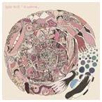 Split BoB/A rebirth CD