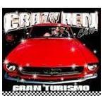 クレイジーケンバンド/グランツーリズモ CD