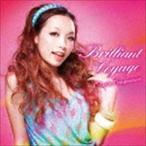 Yahoo!ぐるぐる王国 ヤフー店クラブ フレグランス ブリリアントボヤージュ [CD]