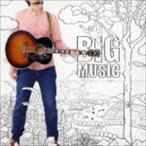 浜端ヨウヘイ / BIG MUSIC(初回生産限定盤/CD+DVD) [CD]