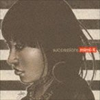 mimi-K/Successions CD