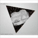 やくしまるえつこ / RADIO ONSEN EUTOPIA(通常盤) [CD]