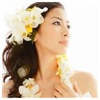 八反安未果/南国の夜 八反安未果 ハワイアン・アルバム CD