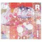 阿部義晴/R CD