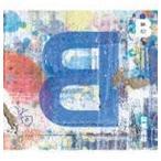 阿部義晴/B CD