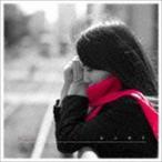井上苑子/赤いマフラー CD