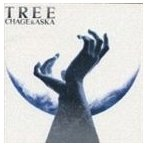 CHAGE&ASKA / TREE [CD]