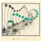 谷山浩子/時の少女(Blu-specCD) CD