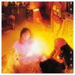 谷山浩子/透明なサーカス(Blu-specCD) CD