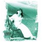 谷山浩子/Memories(Blu-specCD) CD