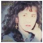 中島みゆき / 時代 -Time goes around- [CD]