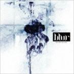 NIGHTMARE/blur(CD+DVD ※「blur」Music Clip収録) CD