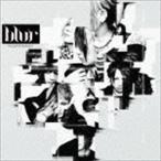 NIGHTMARE/blur CD