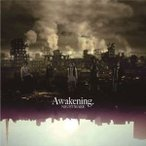 NIGHTMARE/Awakening. CD