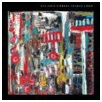 ベンジャミン・ギバード/フォーマー・ライヴズ CD