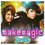 jealkb/makemagic CD