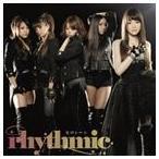 rhythmic/光のレール(通常盤) CD