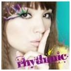 rhythmic/恋花-KOIHANA-(初回限定盤/CD+DVD) CD