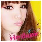 rhythmic / 恋花-KOIHANA-(通常盤) [CD]