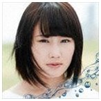 fumika / 消せない約束(初回ワンコイン特別盤) [CD]