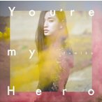 fumika / You're my Hero/FIGHTER(初回生産限定盤) [CD]