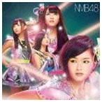 NMB48/カモネギックス(Type-A/CD+DVD) CD