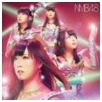 NMB48/カモネギックス(Type-B/CD+DVD) CD