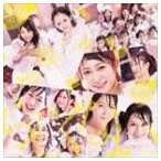 NMB48/らしくない(Type-A/CD+DVD) CD