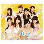 NMB48/世界の中心は大阪や〜なんば自治区〜(Type-N/CD+2DVD) CD