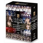 NMB48 4 LIVE COLLECTION 2016 Blu-ray