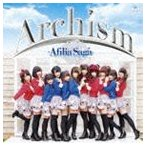 Archism(CD・J-POP)