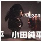 .R.O.O.T.S.