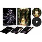 オーバーロード2【DVD】 DVD