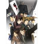 ジョーカー・ゲーム 第2巻【DVD】 DVD