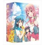 ひなこのーと 第1巻【DVD】 DVD