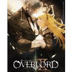 オーバーロードII 2【DVD】 DVD