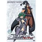 ヴァンドレッド the second stage Vol.3 [DVD]